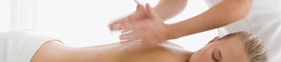 Massagen Wolfratshausen - Mobile Praxis der Gesundheit